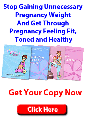 pregnancy-without-pounds-banner-1